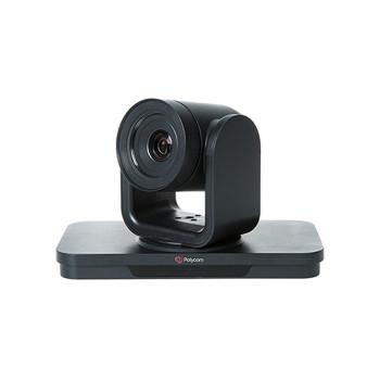 Видеокамера Polycom 1624-66061-001