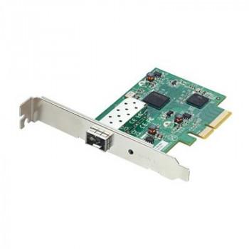 Адаптер сетевой D-Link DXE-810S