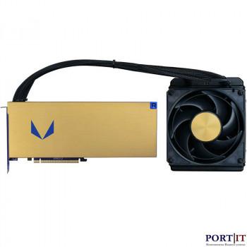 Видеокарта AMD RADEON VEGA 100-506062