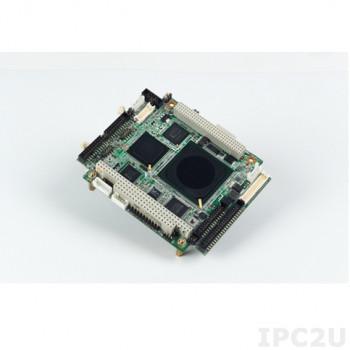 PC/104 процессорная плата Advantech PCM-3353Z2-L0A1E