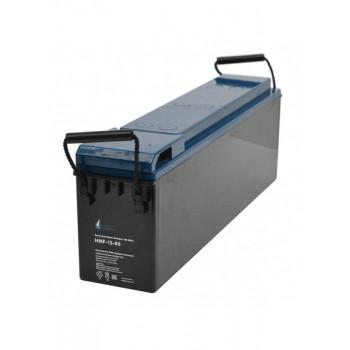 Аккумулятор Парус электро HMF-12-80