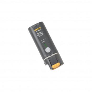 Блок аккумуляторов Fluke TI-SBP4