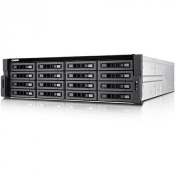 SAS-модуль расширения QNAP REXP-1620U-RP