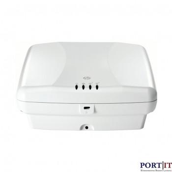 Wi-Fi точка доступа HP J9846A