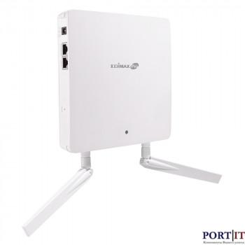 Wi-Fi точка доступа Edimax WAP1200