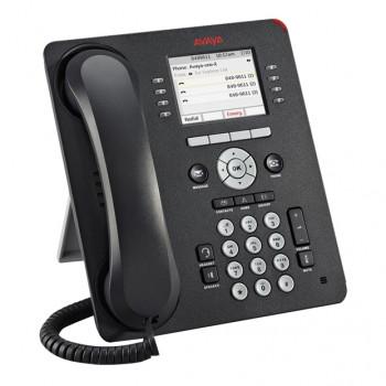 IP-телефон Avaya 700508196