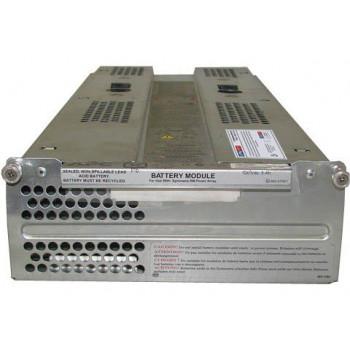 Батарейный модуль APC SYBT2