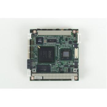 PC-104 процессорная плата Advantech PCM-3362N-S6F4A1E