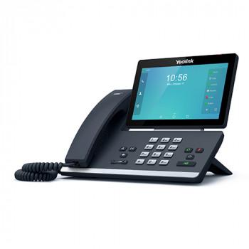 IP-видеотелефон Yealink SIP-T58A