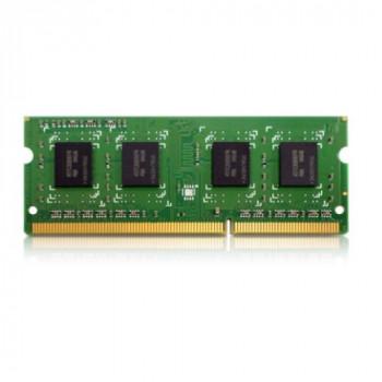 Модуль памяти QNAP RAM-2GDR4A0-SO-2400