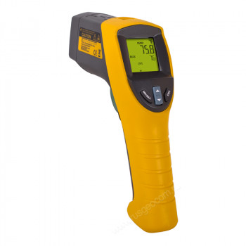 Инфракрасный термометр Fluke 561