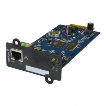 Адаптер Powercom CY504