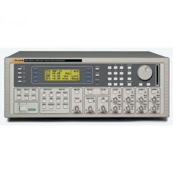 Генератор форм сигналов Fluke Calibration FCAL-292-E 230V
