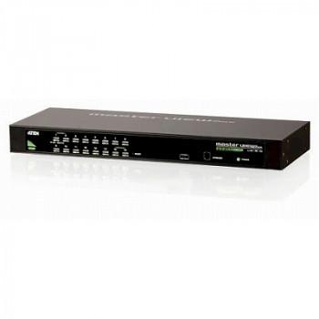 KVM-переключатель ATEN CS1316-AT-G