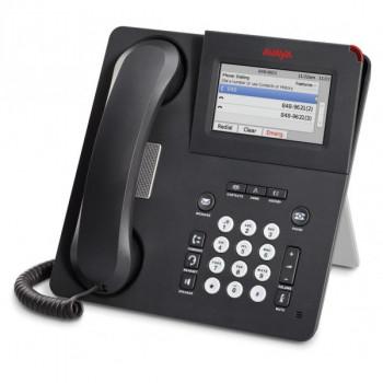 VoIP-телефон Avaya 700480601