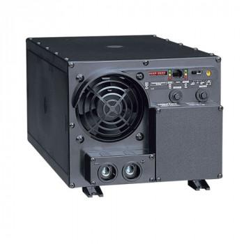 Инвертор-зарядное устройство Tripp Lite APSINT2424