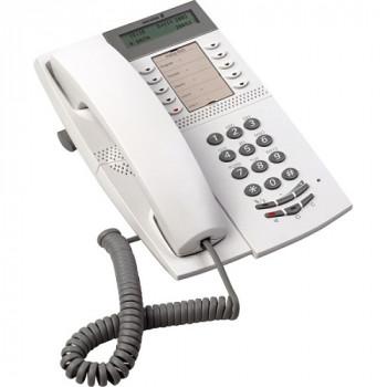 Системный телефон Мitеl DBC22201/01001