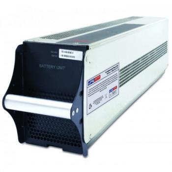 Батарейный модуль APC SYBTU2-PLP