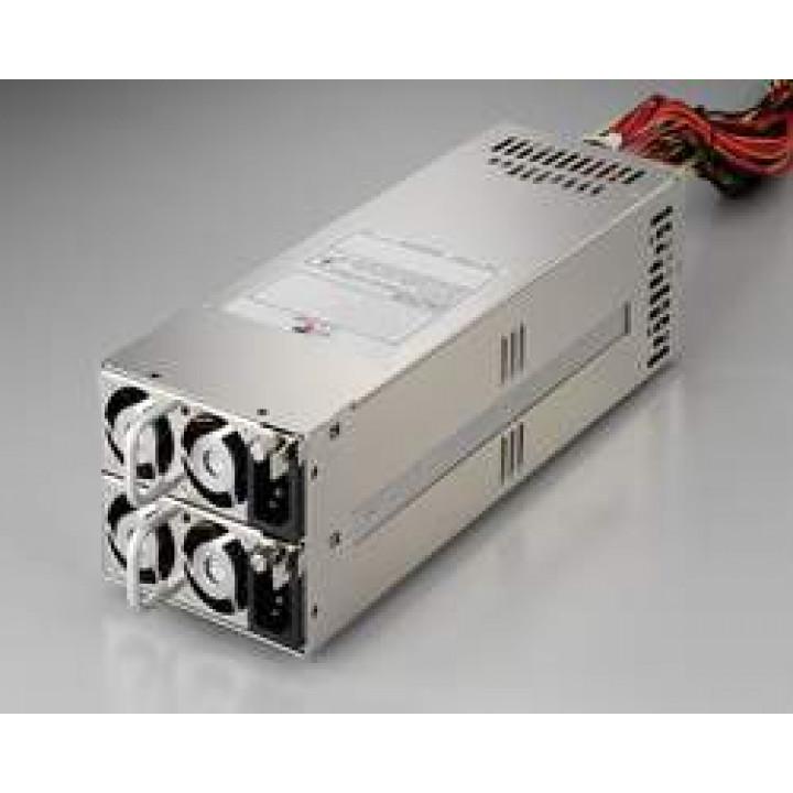 Блок питания M2W-6550P/EPS