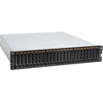 Система хранения данных Lenovo 6535EC2