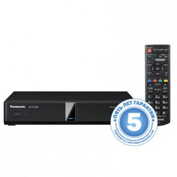 Видеотерминал Panasonic KX-VC2000