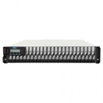 Система хранения данных 2U SAS DS3024R00B00B-8730 INFORTREND