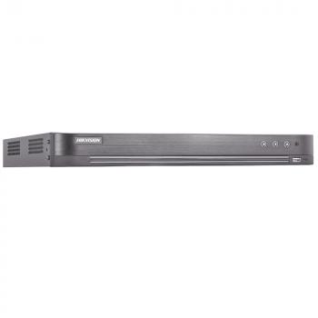 HD-TVI регистратор Hikvision DS-7224HQHI-K2