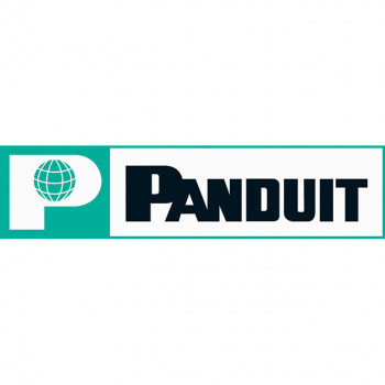 Адаптер Panduit CBTA1IW-X