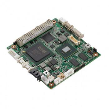 PCI-104 процессорная плата Advantech PCM-3363D-1GS8A1E