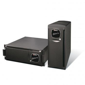 Батарейный модуль Riello BB SDL 108-A4