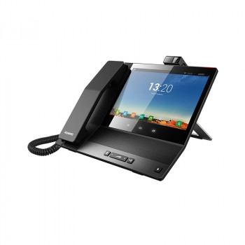IP-видеотелефон Huawei EP3Z02CDD (50082541)