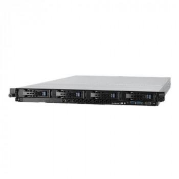 Серверная платформа 1U ASUS RS500A-E9-RS4
