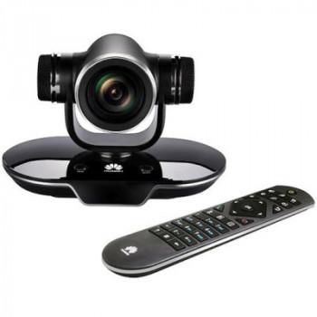 Видеотерминал Huawei TE30-720P-00C