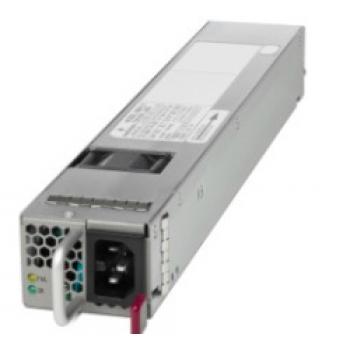 Блок питания Cisco C4KX-PWR-750AC-R=