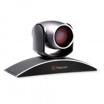 Видеокамера Polycom 8200-09800-002