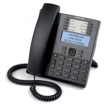 SIР-телефон Мitеl 6865i