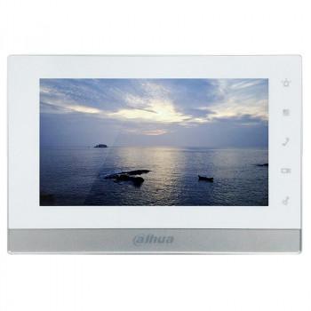Монитор видеодомофона Dahua DH-VTH1550CH
