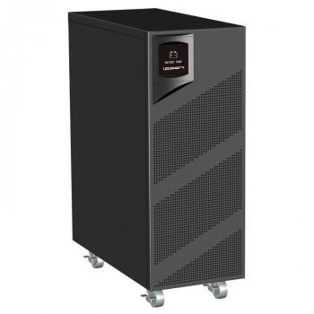 Батарея для ИБП Ippon Innova RT Tower 288В 432Ач для Innova RT Tower 3/1 10/20K 1000217