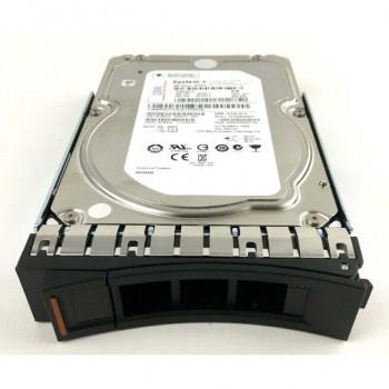 Жесткий диск Lenovo 00WG695