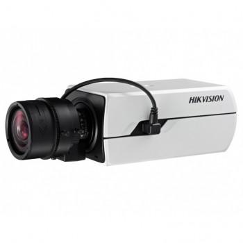 IP-камера Hikvision DS-2CE37U8T-A