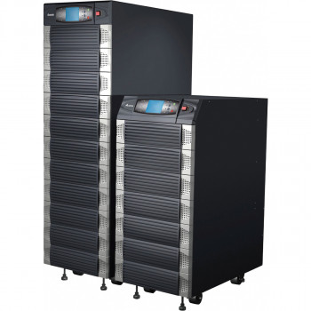 Батарейный шкаф Delta Electronics GES401H04000035