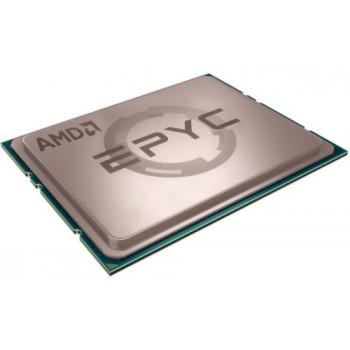 Процессор AMD EPYC 7302P