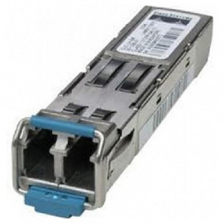 Модуль CISCO DWDM-SFP-3190=