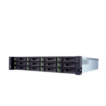 Система хранения данных QSAN XD5312D-EU