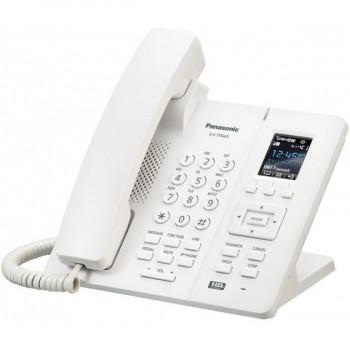 SIP-Dect телефон Panasonic KX-TPA65RU (только с TGP600)
