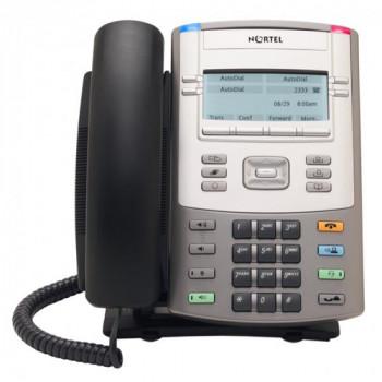 IP-телефон Avaya NTYS03AFE6