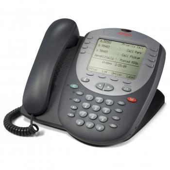 VoIP-телефон Avaya 700381585