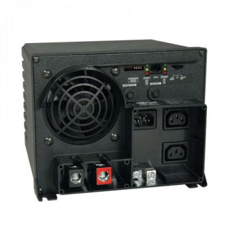 Инвертор-зарядное устройство Tripp Lite APSX1250