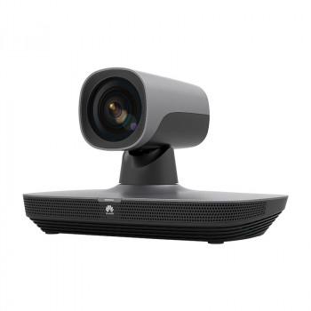 Видеотерминал Huawei TE20-5X-00 (02311JTY)