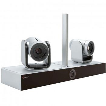 Блок видео-конференц-связи Polycom 7230-69420-114